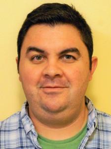 Rogelio Herrera