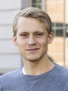Bastian Heinen